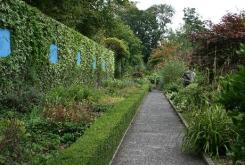 Carnfunnock Walled Garden 2